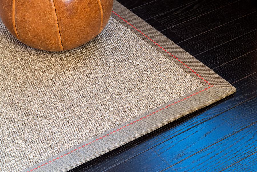 Fußboden Teppich Kaufen ~ Bodenbeläge von teppich über pvc bis hin zum laminat